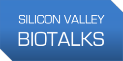 Silicon Valley BioTalks