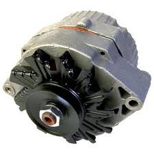 Used Alternators | Rebuilt Alternators for Sale