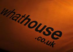 whathouse.co.uk logo on Wolves shirt