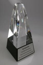 IAC Trophy