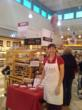 Do More Bars, Gluten Free Bars, at Ingles Markets 'Taste of...