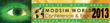 NTSA's MODSIM 2013 to Explore Entire Spectrum of Modeling and...