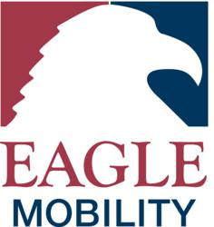 Eagle Mobility, CFCU's Mobile Banking Application