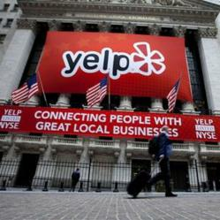 yelp helps small businesses
