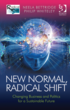"""New Normal, Radical Shift"" will be released on 28th April 2013."