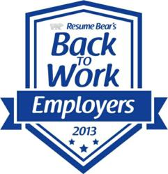 ResumeBear Employer Post Jobs for Free Competition
