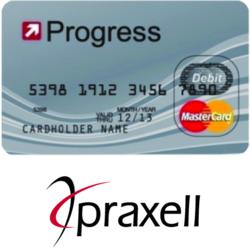 Praxell, Your Partner in Prepaid