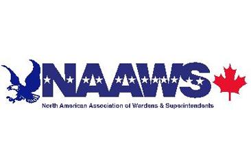NAAWS - JapaneseClass.jp