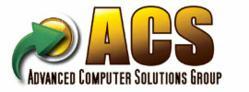 Sage 100 ERP Gold Development Partner