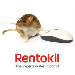 pest management, haccp, food safety, food processing, food manufacturing, pest control