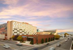 Hotels in Provo, Provo restaurants, Provo hotels