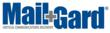 Mail-Gard® Partners with DMI to Expand Service Offering