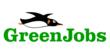 GreenJobs Has Expanded The Number Of Specialist Industry Sectors and...