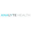 100,000 Patients Tested for STDs - Milestone Reached by Analyte...