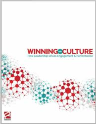 "Ryan Estis leadership white paper ""Winning with Culture"""