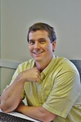Jason Stanchak, Chief Operating Officer