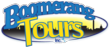 Boomerang Tours, Inc