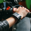Slickwraps Expands Collection to Include Pebble Watch