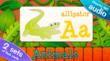 ABC Animal vs. Veggie screenshot
