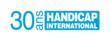 Handicap International propose aux sportifs valides et handicapés...