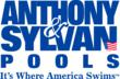 Anthony &amp;amp; Sylvans Retail Locations Open for 2013 Pool Season