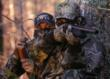 OutdoorRoadmap.com Prep Tips for Opening Day of Turkey Hunting Season