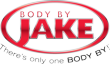 Body By Jake®