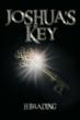 Author Heather Brading's New Fantasy Novel, Joshua's Key,...