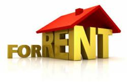 Rent to own becoming part of the renter's revolution
