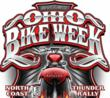 motorcycle accident lawyer russ brown attorney ohio bike week