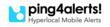 Ping4 Logo