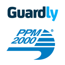 Guardly and PPM 2000