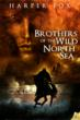 Samhain Publishing Author Harper Fox Receives a Publishers Weekly Starred Review for Brothers of the Wild North Sea