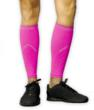 Zensah® Develops Most Reflective Compression Leg Sleeves