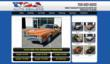Chantilly, Virginia Dealer USA Auto Dealers Announces New Website...