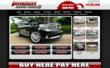 Ionadi Auto Sales Selects Carsforsale.com® to Develop Dealer...