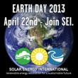 Solar Energy International (SEI) Announces Earth Day Solar PV Training...
