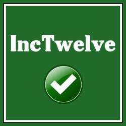 IncTwelve
