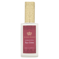 Duchess Marden Damascena Face Creme