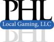 PHL Local Gaming, LLC Announces Special Services District Initiative...