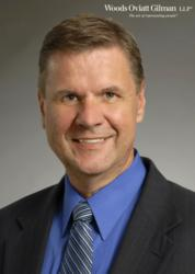 Ron Kisicki