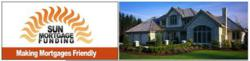Sun Mortgage Funding