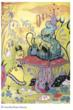 The Walt Disney Family Museum Reexamines Alice in Wonderland With...