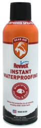 ReviveX Instant Waterproofing, gear aid, water repellent, waterproofing