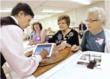 iPad based Electronic Poll Book Streamlines Elections Across Missouri...