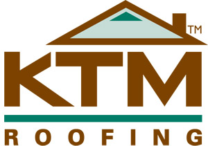 Ktm Roofing Alerts Homeowners To Golf Ball Sized Hail