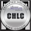 holistic life coach certifications