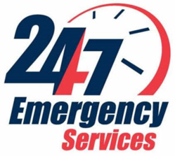 Tempe Air Conditioning Repair and Replacement