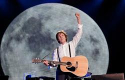 2013 Paul McCartney Tickets at BuyCheapTicketsToEvents.com