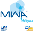 MWA Intelligence Licenses Patented Business Machine Monitoring...